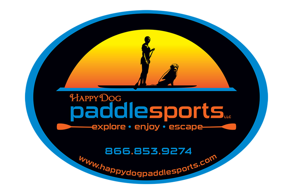 paddle-sport-feature