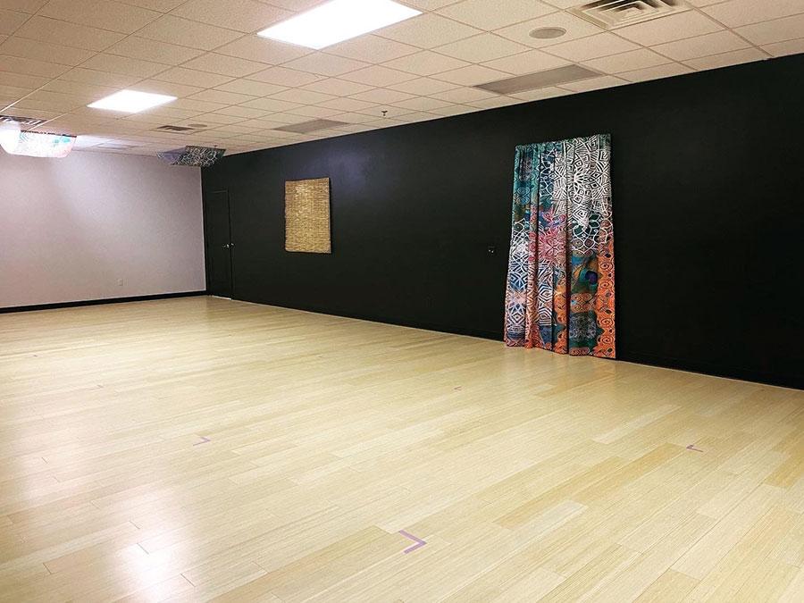 st-clair-studio-2021